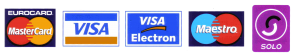 credit-card-logos-web